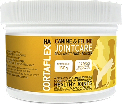 Canine Joint Care